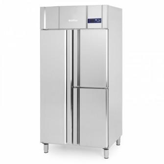 Armário frigorifico gastronorm 1/1 Infrico AGN 603