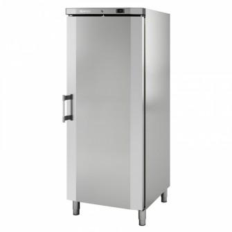 Armário frigorifico para catering Infrico AC 600 R