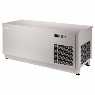 Refrigerador de agua TA 100 Infrico