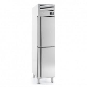 Armário frigorifico gastronorm 1/1 Infrico AGN 302