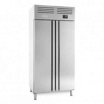 Armário congelação  gastronorm 1/1 Infrico AGN 602 BT
