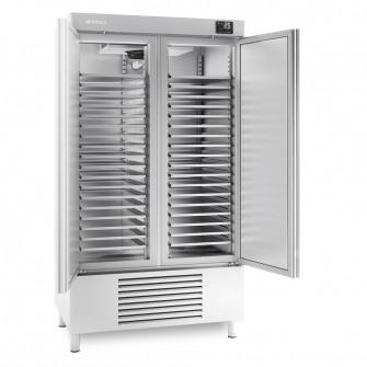 Armário frigorifico euronorma 600x400 Infrico AN 902 T/F