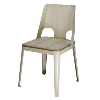 Cadeira Bender