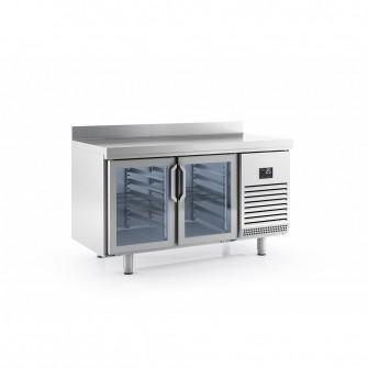 Bancada frigorifica BMGN 1470 CR Infrico