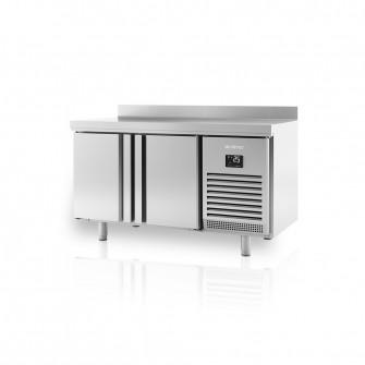 Bancada frigorifica BMPP 1500 II Infrico
