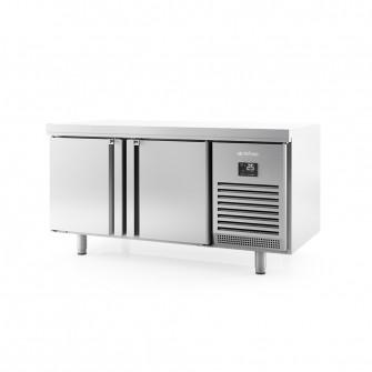 Bancada frigorifica BMGN 1470 PDC Infrico
