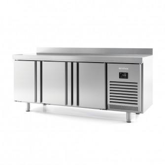 Bancada frigorifica BMGN 1960 II Infrico