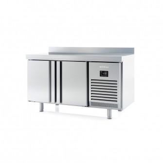 Bancada frigorifica BMGN 1470 II Infrico