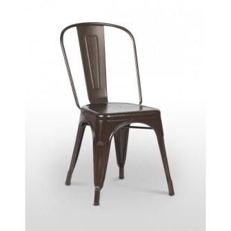 Cadeira Bohemia