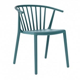 Cadeira Woody