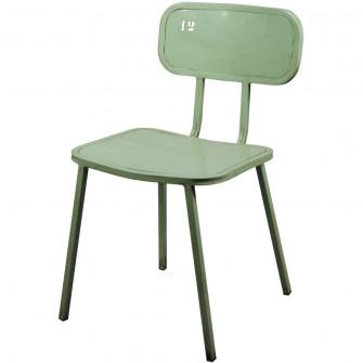 Cadeira Drina