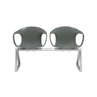 Cadeira FLICK-C2