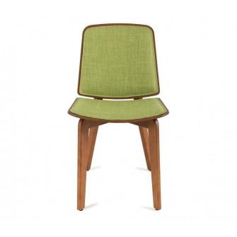 Cadeira Haya HA001