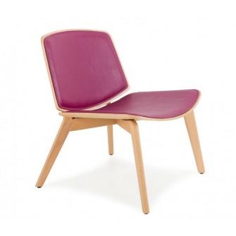 Cadeira Haya Lounge HA002