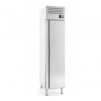 Armário frigorifico gastronorm 1/1 Infrico AGN 301