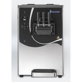 Máquina de gelados com bomba BC 200 PM