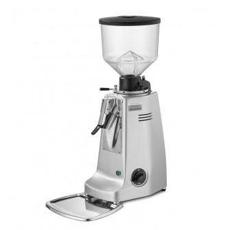 Moinho de café para mercearias Mazzer Major
