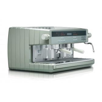 Máquina de café Gaggia G6 2 grupos