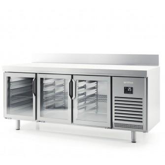Bancada frigorifica BMPP 2000 CR Infrico