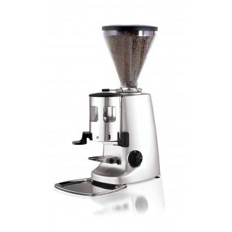 Moinho de café Gaggia Super Jolly