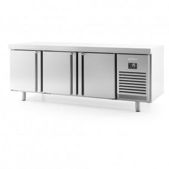 Bancada frigorifica BMGN 1960 PDC Infrico