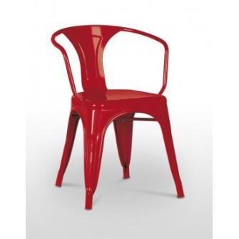 Cadeira Pilsen