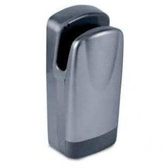 Secador de mãos ultrarápido Fricosmos