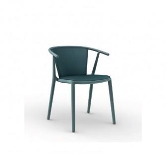 Cadeira STEELY