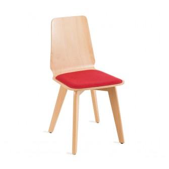Cadeira Suki SK001