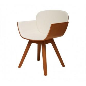 Cadeira Suri II
