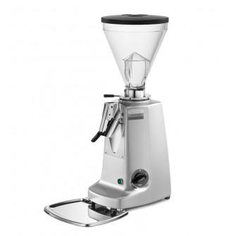 Moinho de café para mercearias Mazzer Jolly