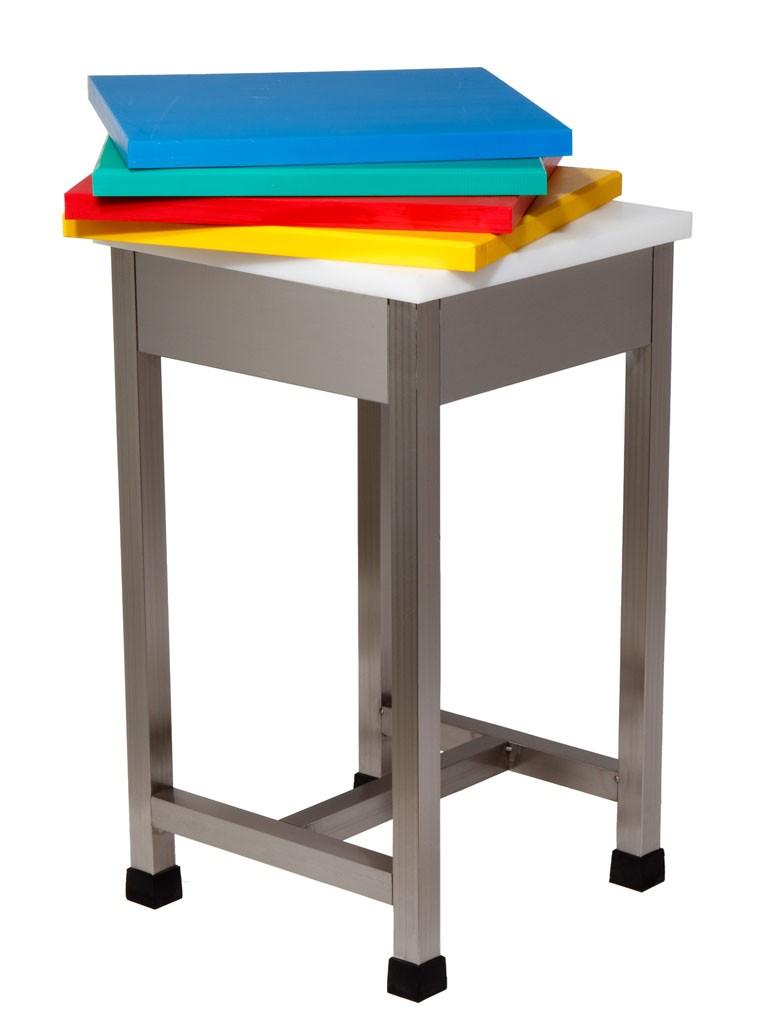 Cepos de corte modular climainox cepos mobili rio inox for Cepos para plazas de garaje