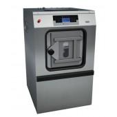Máquina de lavar roupa Primus FSB