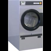 Máquina de secar roupa Primus T24
