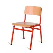 Cadeira 3077