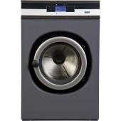 Máquina de lavar roupa Primus FX65