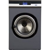 Máquina de lavar roupa Primus FX105