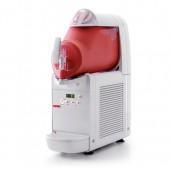 Máquina de gelados Minigel 1