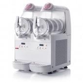 Máquina de gelados Minigel 2