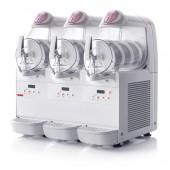 Máquina de gelados Minigel 3