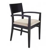Cadeira 7169