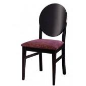 Cadeira 7173