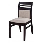 Cadeira 7174