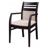 Cadeira 7175