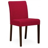 Cadeira 7216