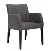 Cadeira 7217