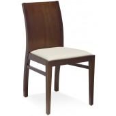 Cadeira 7225