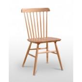 Cadeira Friburgo