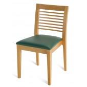 Cadeira 8100