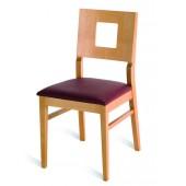 Cadeira 8119